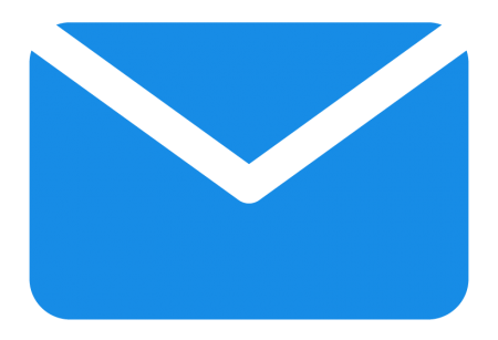 登録募集!メールマガジン始めます♪ 月1回の活動報告とイベント案内 | 日高市議会議員 松尾まよか
