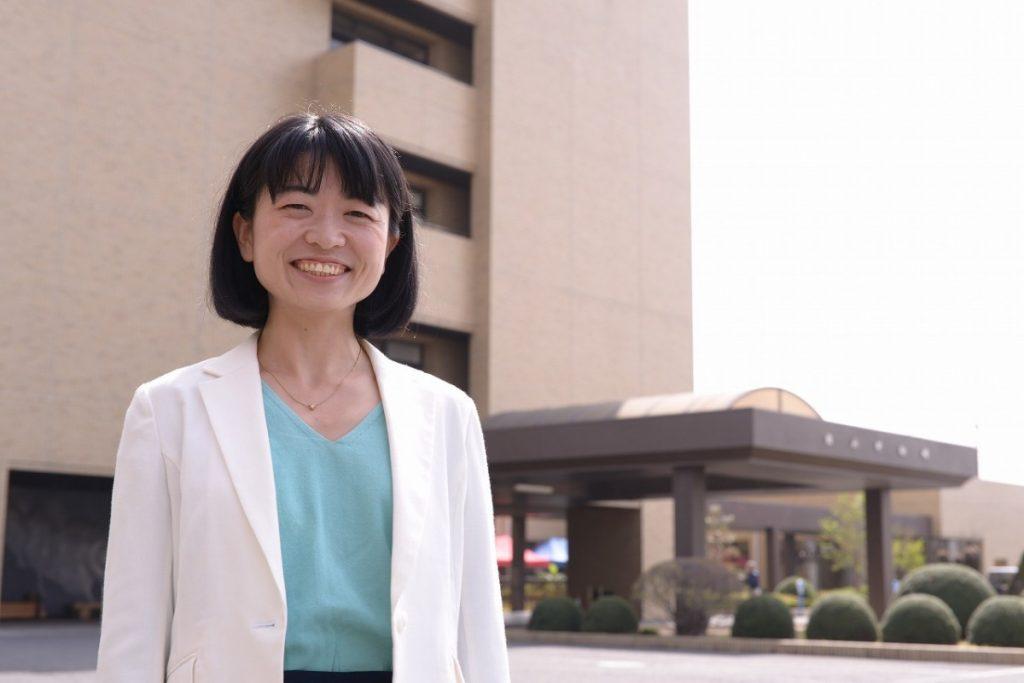 【参加募集!】議会報告の座談会@オンライン   日高市議会議員 松尾まよか